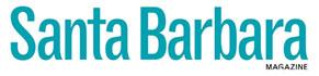 SantaBarbaraMag-logo